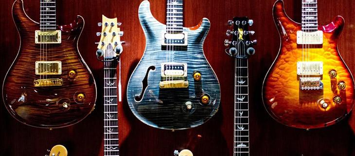10 Increíbles Guitarras Eléctricas Para Niños Lacarne Magazine