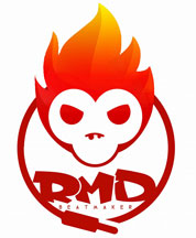 RMD Beatmaker