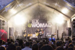 ijex womad