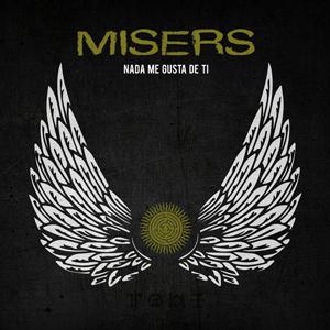 misers