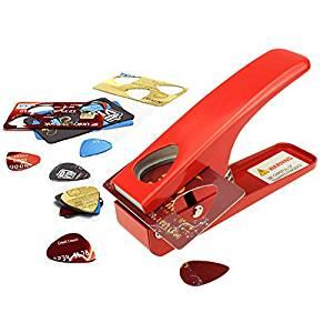 puas - regalos para guitarristas