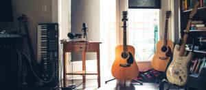 9 Regalos para guitarristas que te sorprenderán