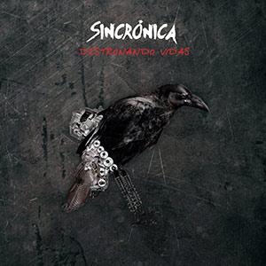 sincrónica