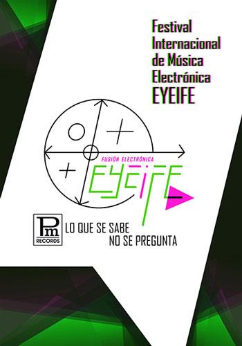Eyeife