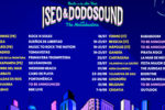 iseo and dodosound