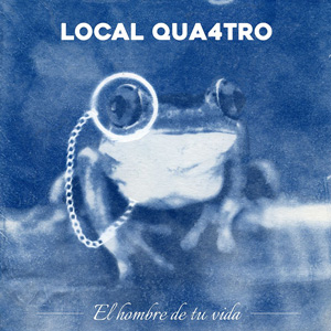 local qua4tro