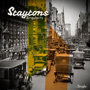 staytons