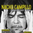 LaCarne Magazine N73