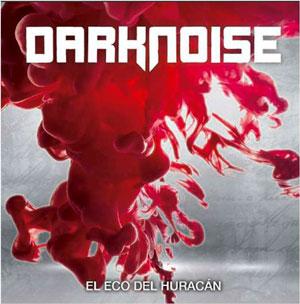darknoise