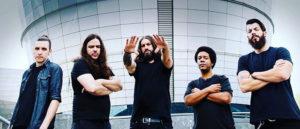 Apneuma, manteniendo la identidad Death Metal