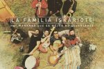 la familia iskariote