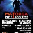 mayorga rock