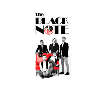 the black note