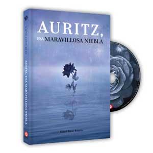auritz