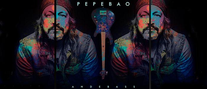 pepe bao