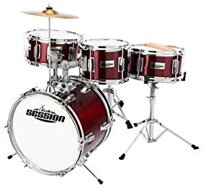 xdrum junior
