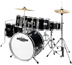 xdrum junior pro