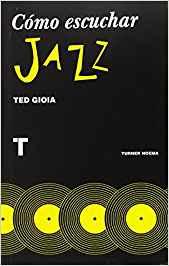 escuchar jazz