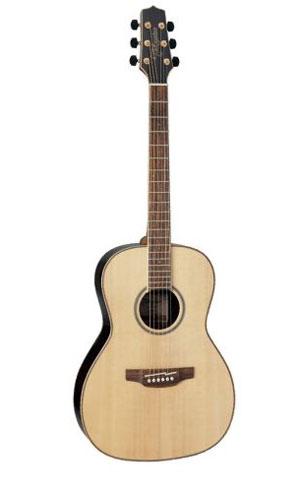 guitarras takamine