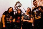feminismo en la música