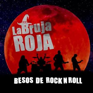 besos de rock n roll
