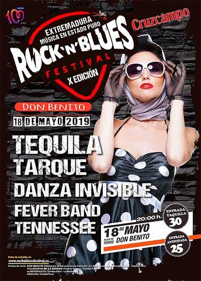 RocknBlues Festival