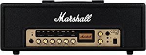 Marshall 100H
