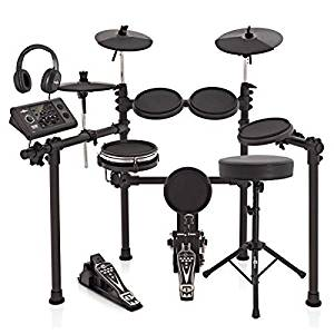 digital drums 450
