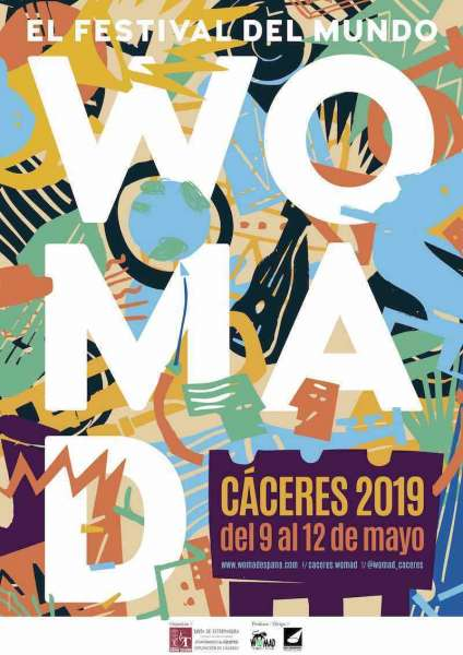 ijex@womad