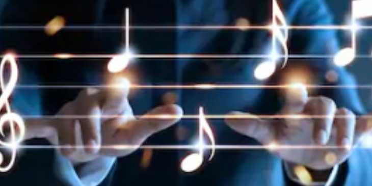 versión musical