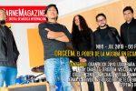 lacarne magazine N86