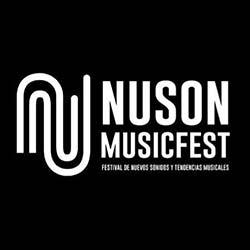 Nuson Musicfest