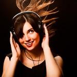 amor a la música