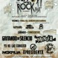 bellota rock fest 2019