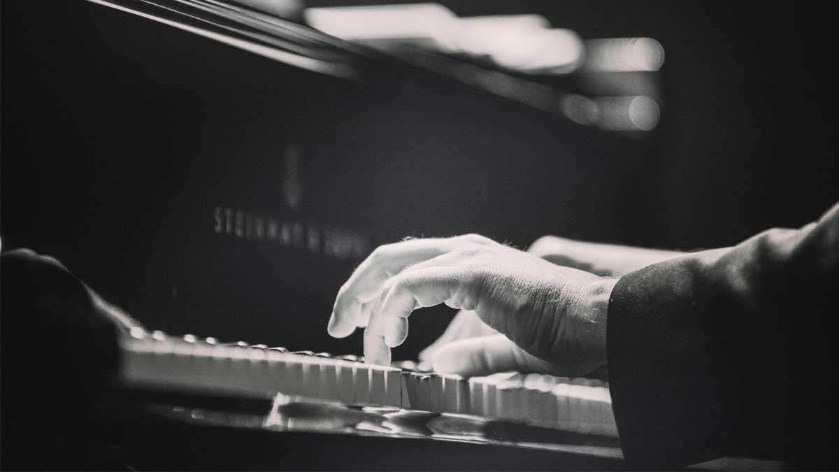 canciones en piano