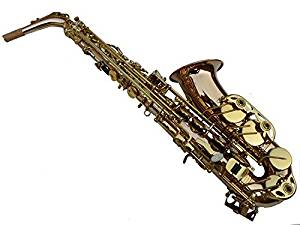 saxofón Fen