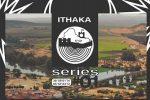ithaka festival
