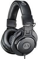 Auriculares ATH-M30X