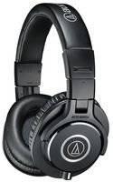 Auriculares ATH-M40X