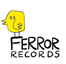 ferror records