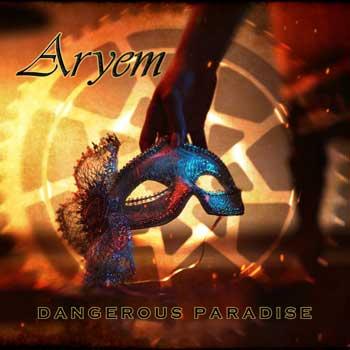 aryem