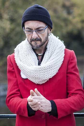 flamenco pumuki