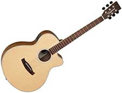 guitarras Tanglewood