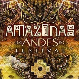 festival amazonas andes