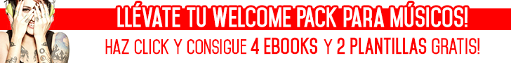 welcome pack lacarne magazine