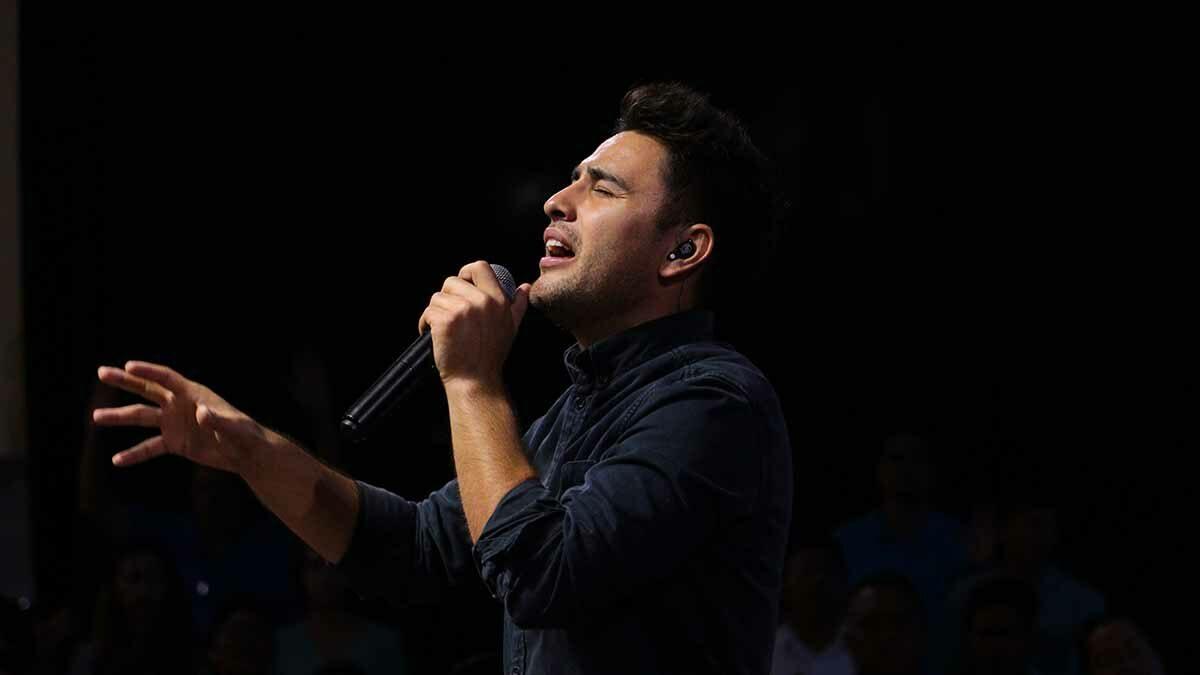 potencia tu talento para cantar