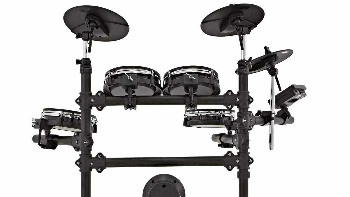 digital drums 420x