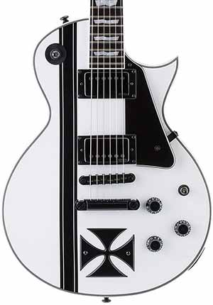 esp iron cross