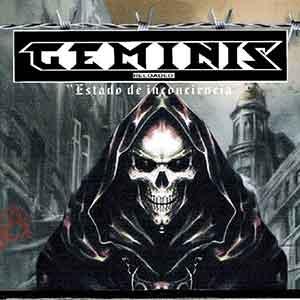 Geminis Reloaded