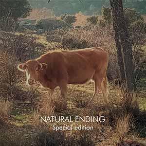 natural ending